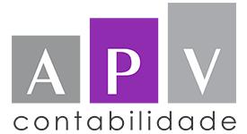 APV Contabilidade